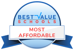 Most Affordable Master S In Computer Science Online Bestvalueschools