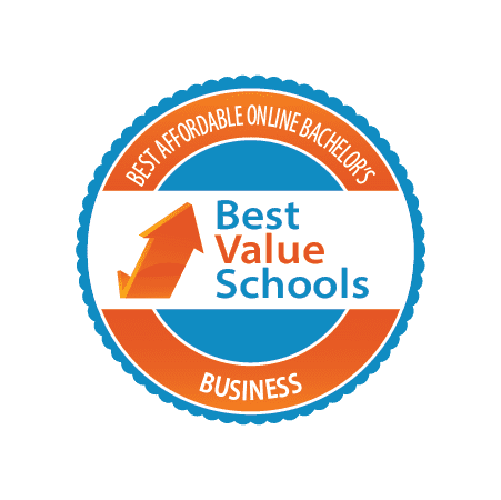 Best Degrees 2020.35 Best Affordable Online Bachelor S In Business 2020 Best
