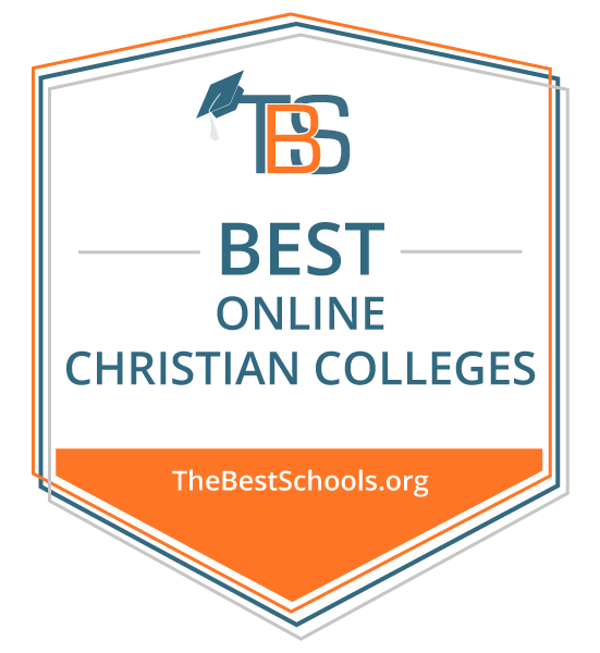 More Colleges Considering Applicants >> The Best Online Christian Colleges Thebestschools Org