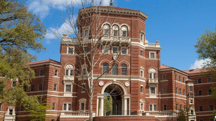 50 Best Online Colleges & Universities – 2019