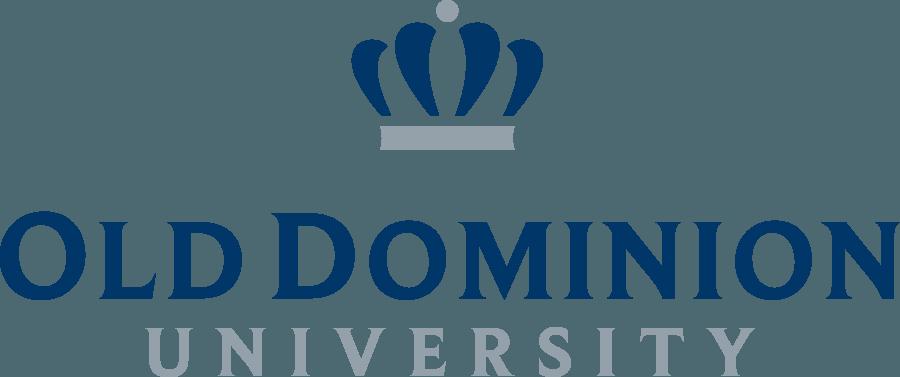 50 Best Online Colleges & Universities in 2019