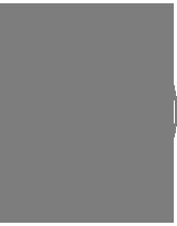Seton Hall University logo
