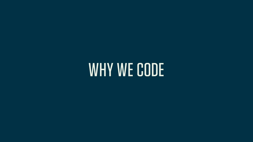 2 01: Learn More About Medical Coding