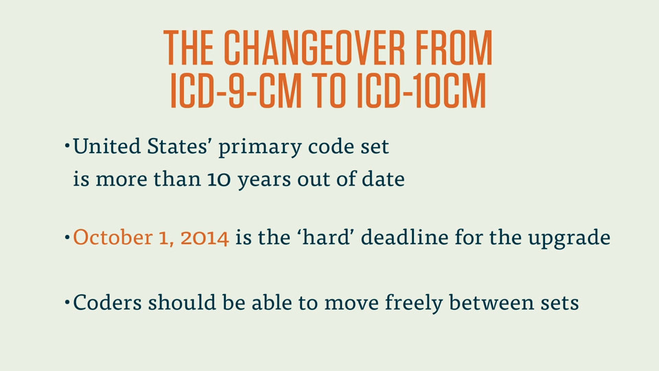 icd 10 code for upper respiratory infection