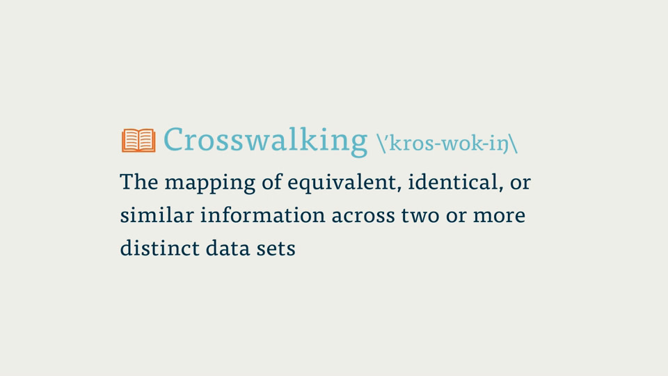 2.13: Crosswalking on icd 9 cm neoplasm table, mental health table, icd 9 neoplasm table codes,