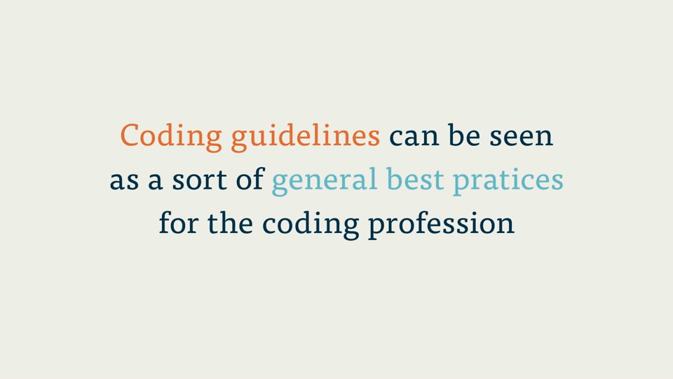 Radiology Coding Study Guide