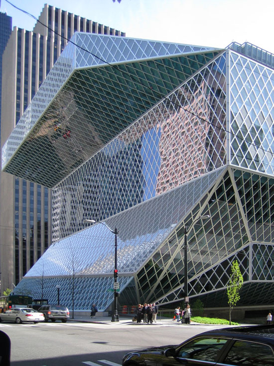 11-seattle-central-library