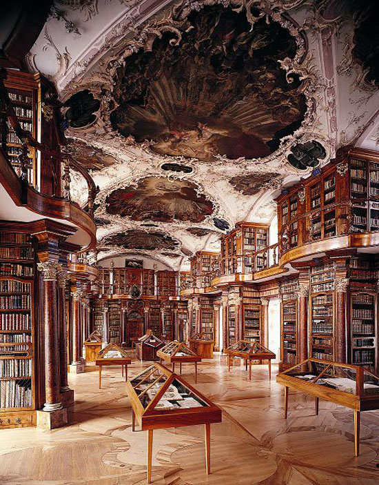 12-abbey-library-st-gall