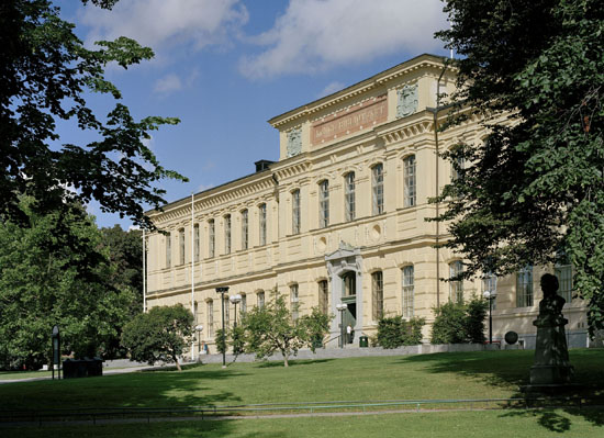 14-national-library-sweden