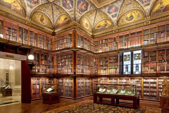16-morgan-library