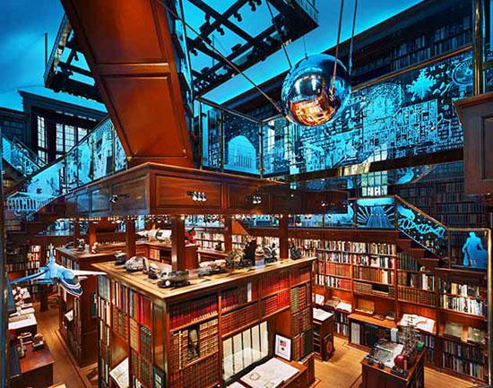 17-jay-walker-library