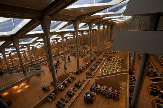 28-library-of-alexandria