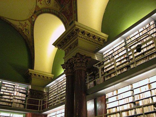 29-herzog-august-library