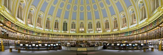 3-british-museum-reading-room