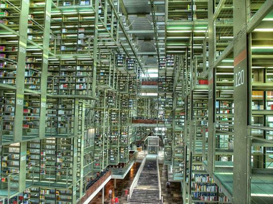 30-jose-vasconcelos-library