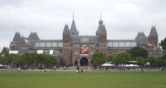 31-Rijkmuseum