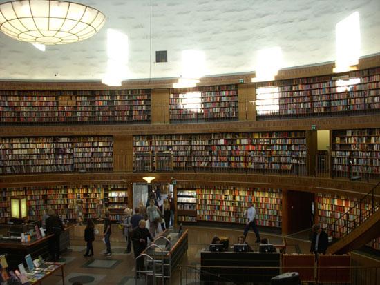 32-stockholm-public-library