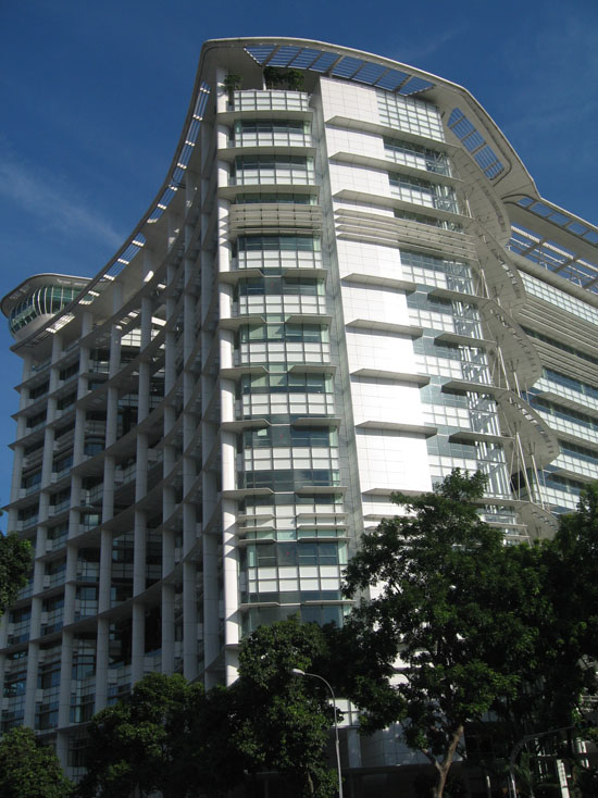 33-national-library-singapore