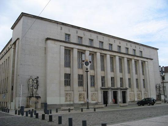 34-university-of-coimbra