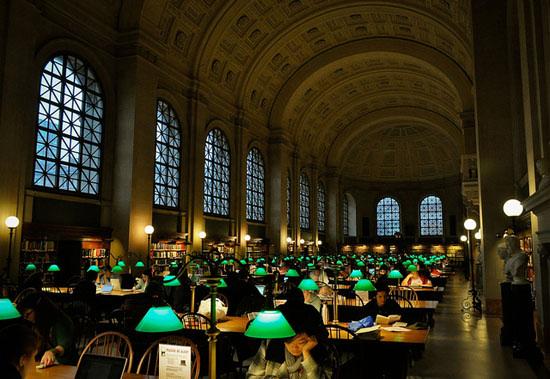 7-boston-public-library