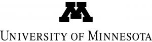 University of Minnesota - Twin Cities