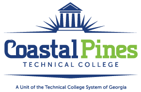 Coastal Pines Technical College