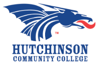 Hutchinson Community College