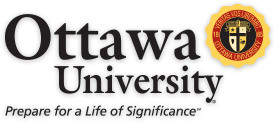 Ottawa University - Online