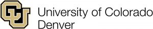 University of Colorado Denver/Anschutz Medical Campus