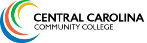 Central Carolina Community College