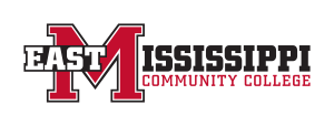 East Mississippi Community College