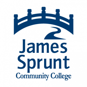 James Sprunt Community College