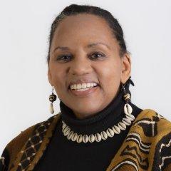 Dr. Nzingha Dalila