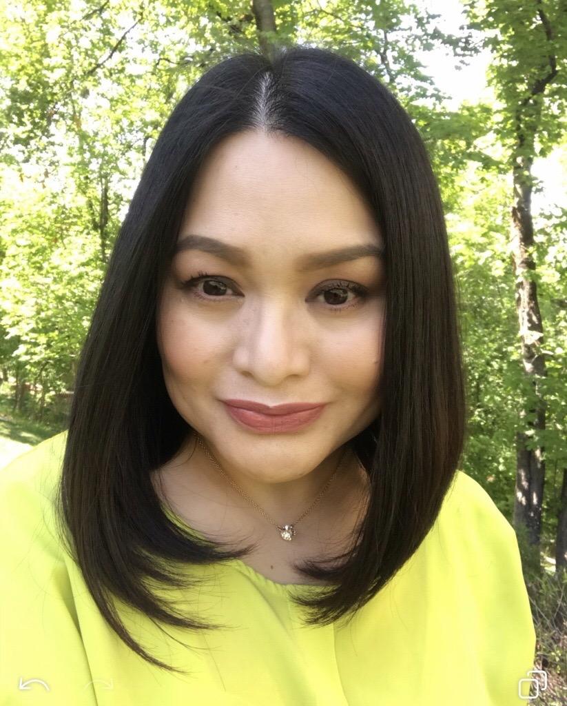 Lorelie Yujuico