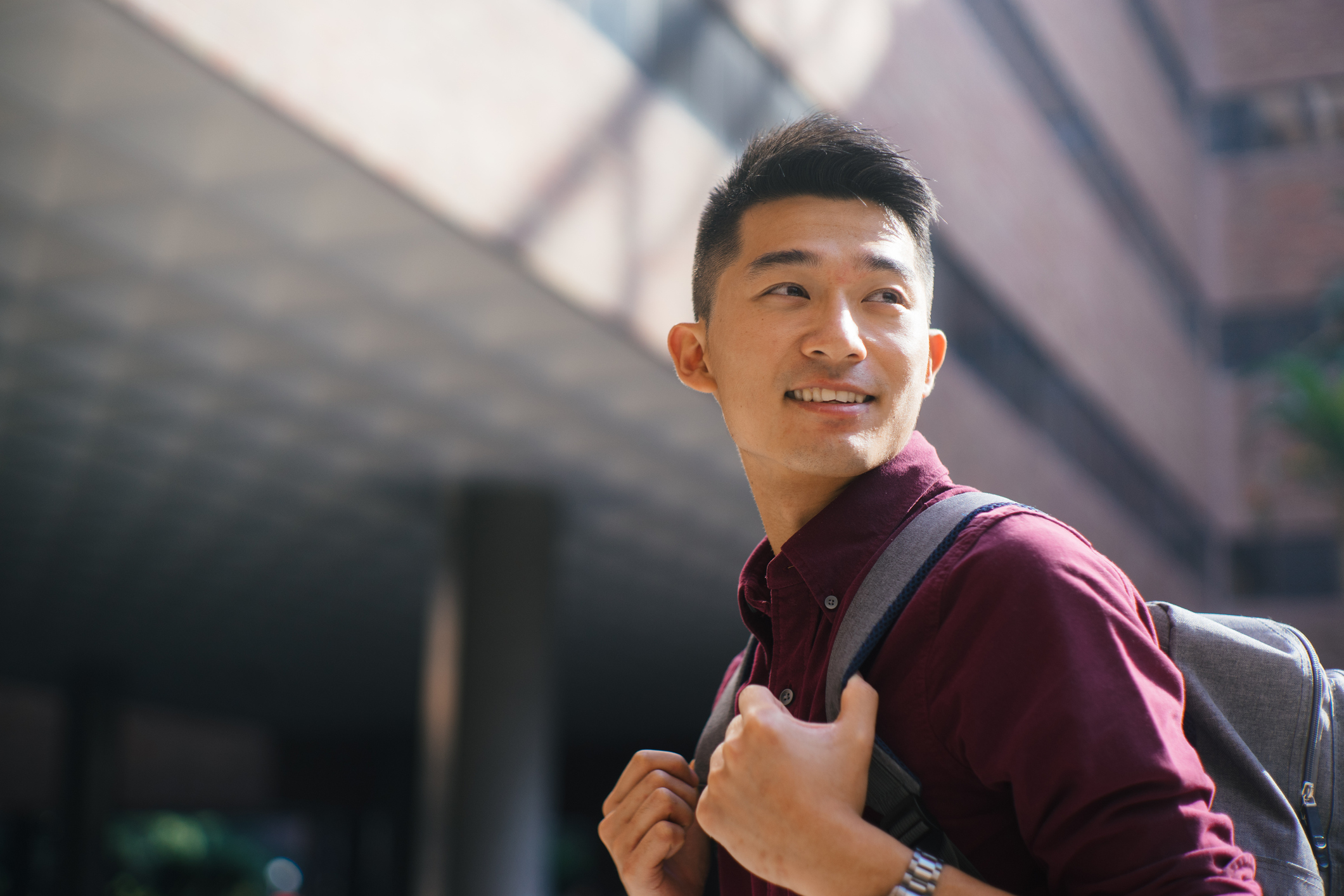 Scholarship Guide for Asian American and Pacific Islander Students
