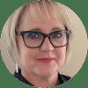Nurse Contributor: Tracy Jones-Darnell