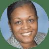 Nurse Contributor: Phyllis Morgan