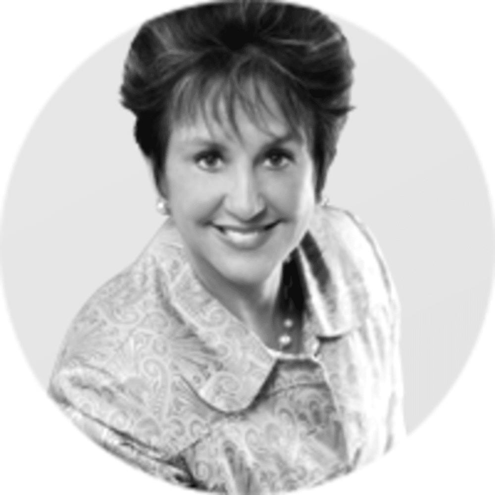Cynthia Cobb, DNP, APRN