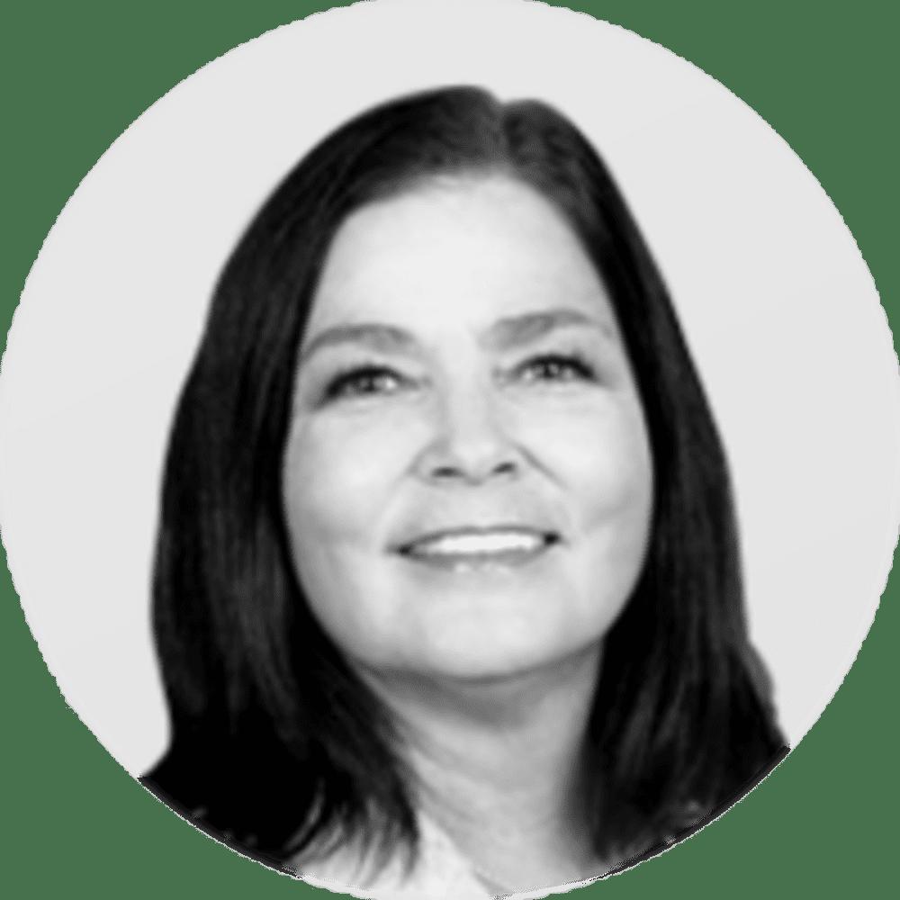Deborah Weatherspoon, PhD, RN, CRNA