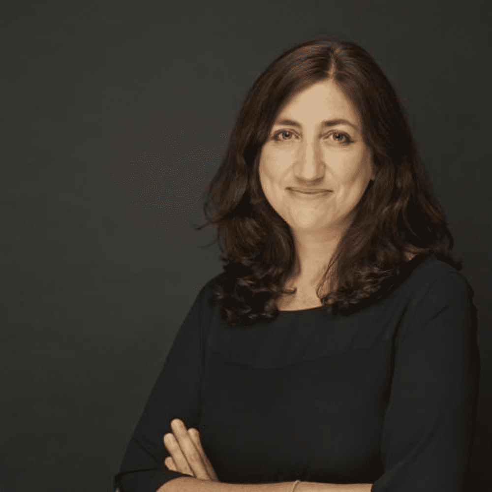 Expert Contributor: Caroline G. Dorsen, Ph.D., FNP-BC