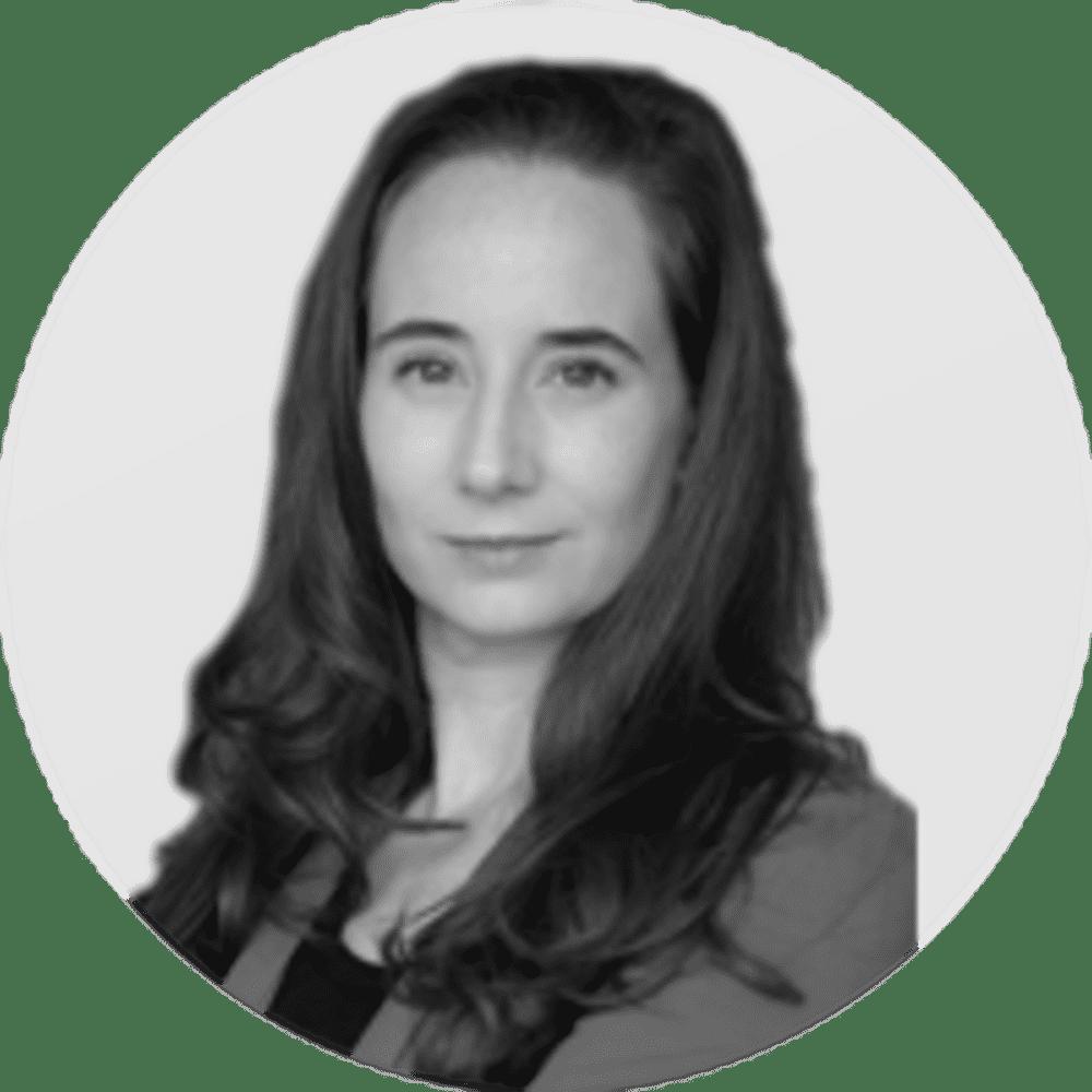 Meredith Wallis, CNM, NP