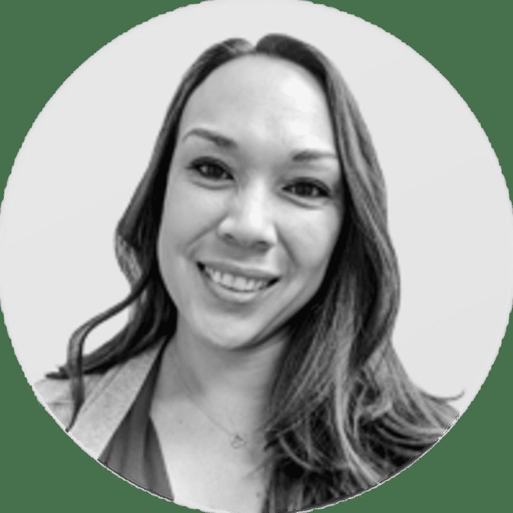Cynthia Taylor Chavoustie, MPAS, PA-C
