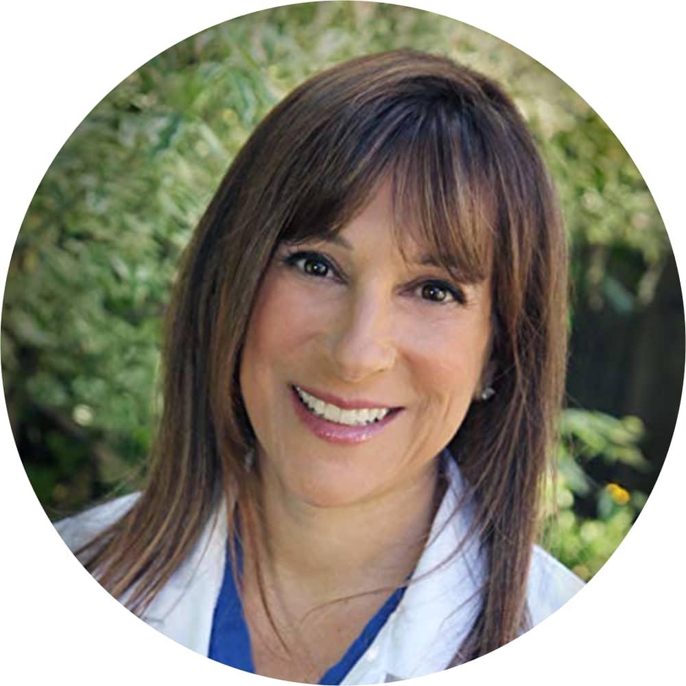 Expert Reviewer: Nancy Brook RN, MSN, CFNP