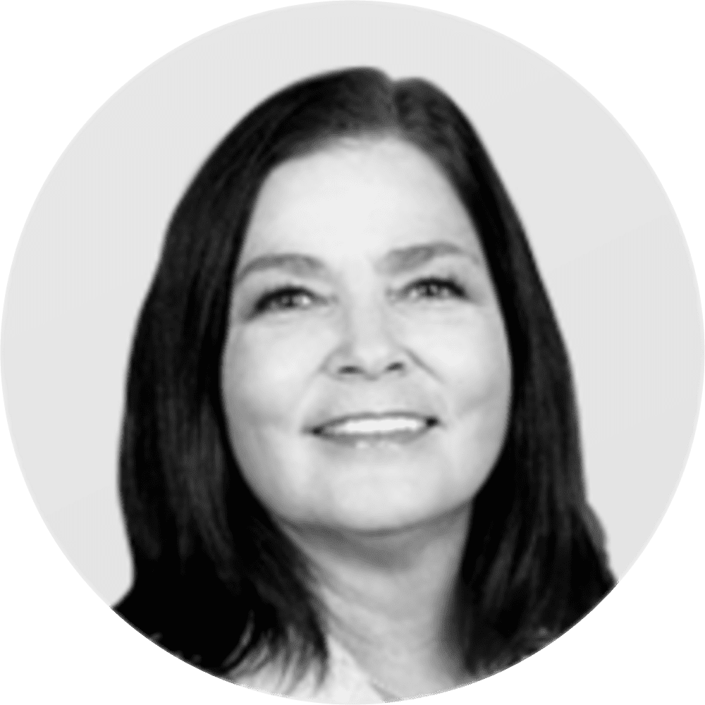 Deborah Weatherspoon, Ph.D., RN, CRNA, CNE, COI