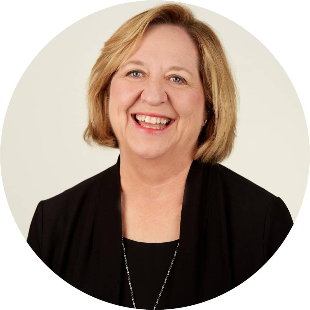 Expert Reviewer: Susan Sanders, DNP, RN, NEA-BC