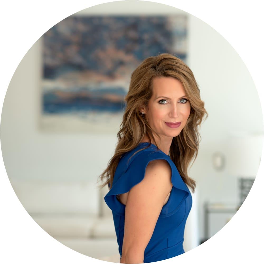 Expert Reviewer: Cynthia Thurlow