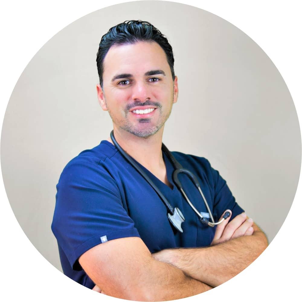 Expert Reviewer: Nicholas McGowan, BSN, RN, CCRN