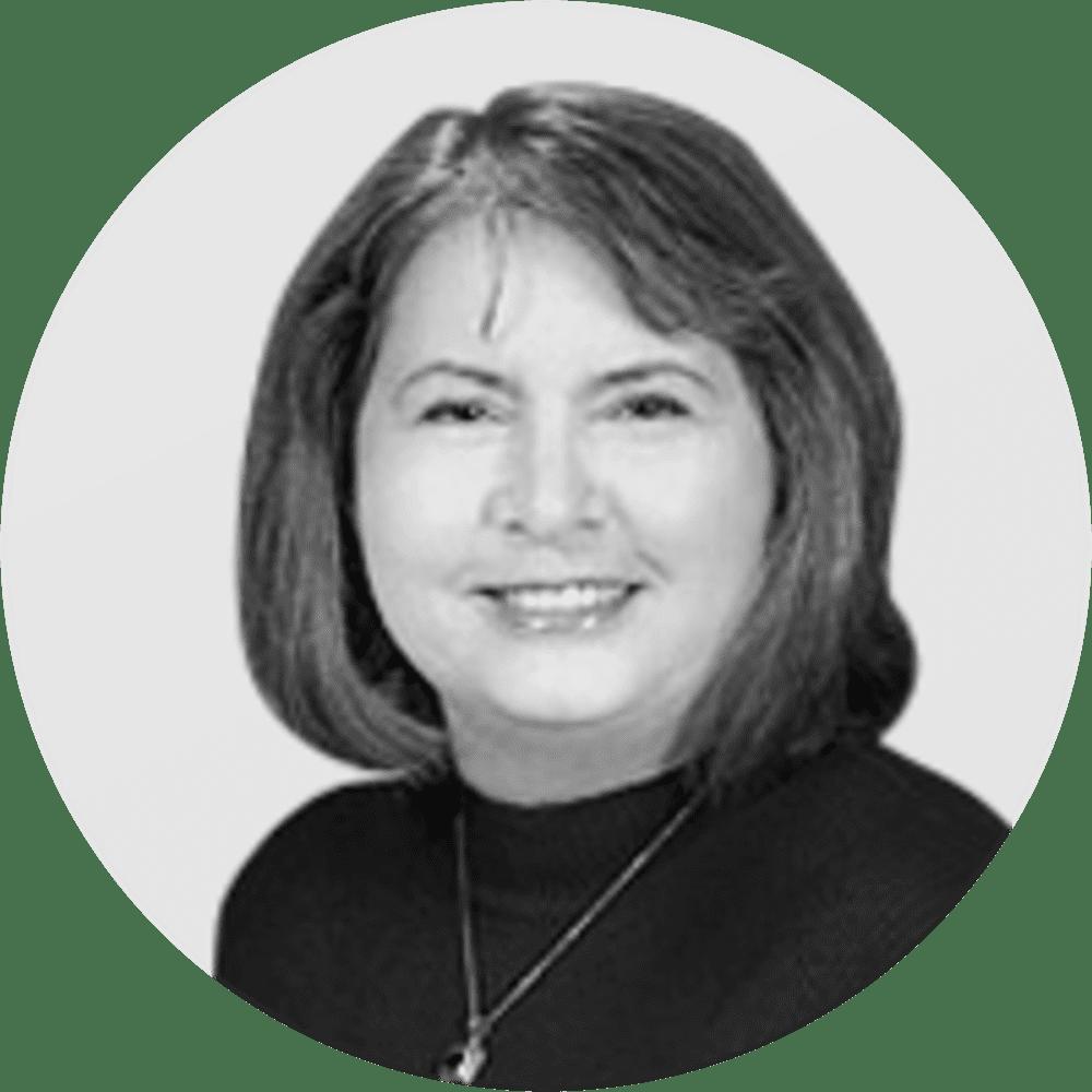 Debra Sullivan, Ph.D., MSN, RN, CNE, COI