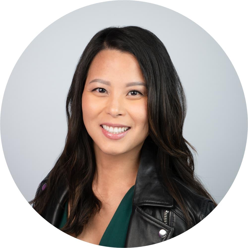 Karen Luu MSN