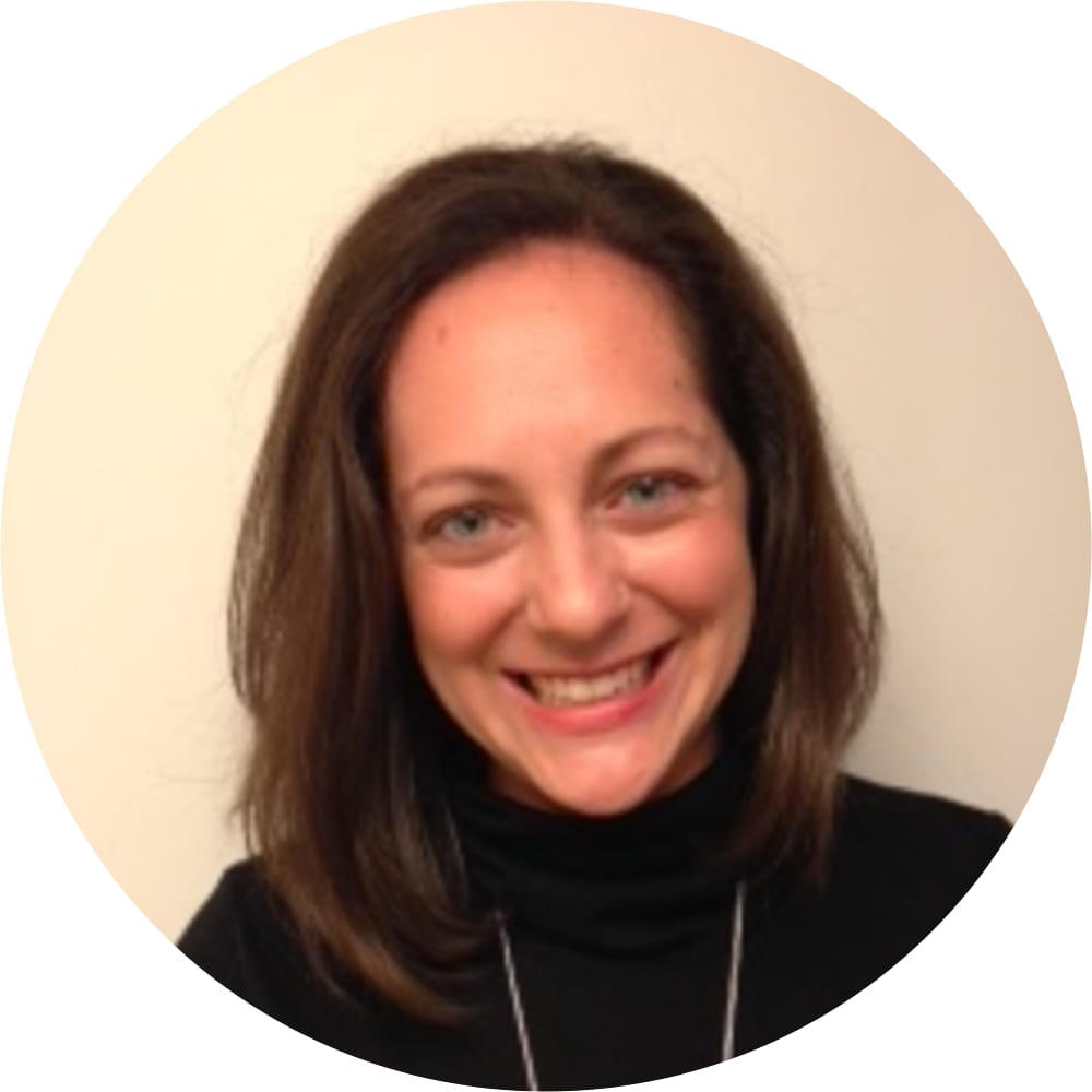 Nicole Galan, RN, MSN